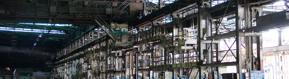 GLID_Steelworks_banner_images978x270_2