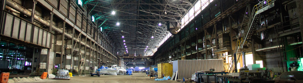 GLID_Steelworks_banner_images978x270_3