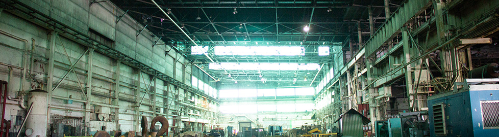 GLID_Steelworks_banner_images978x270_5