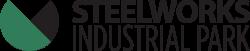 Steelworks Industrial Park